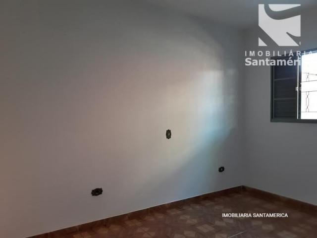 Casa para alugar com 3 dormitórios em Industrial, Londrina cod:14884.001 - Foto 7