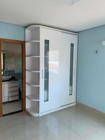 Casa duplex no Residencial Tapajós - Foto 9