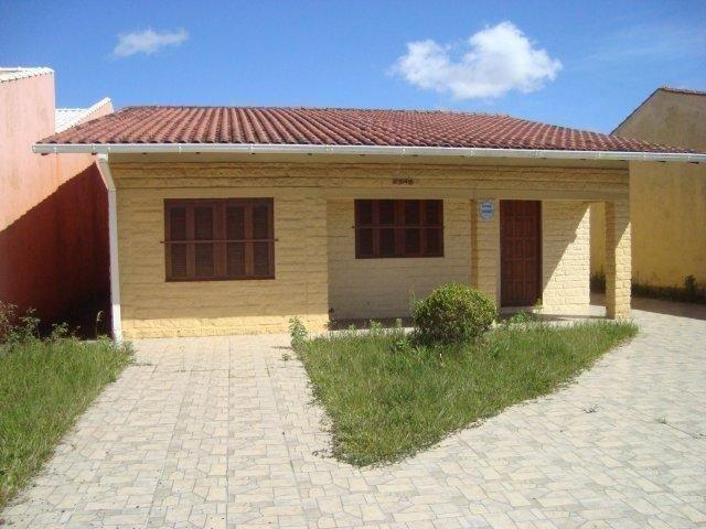 Escritório à venda em Zona nova, Tramandai cod:952