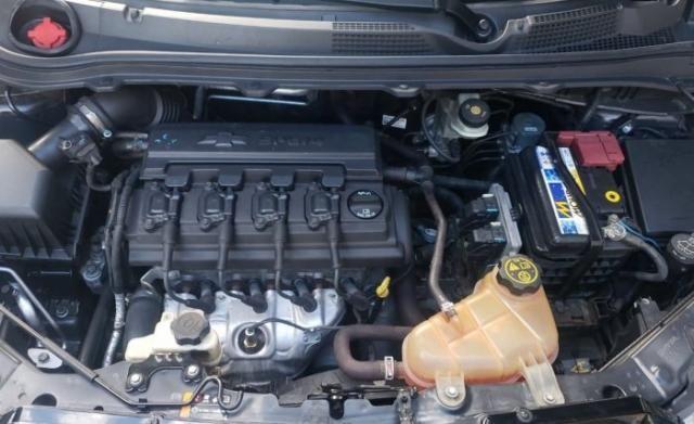 Chevrolet prisma 2013 1.4 mpfi ltz 8v flex 4p manual - Foto 5