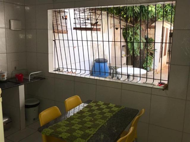 CCGrande - Casa à venda, 4 quartos, 298m² em Campo Grande. - Foto 7