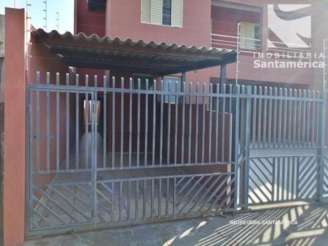 Casa para alugar com 3 dormitórios em Industrial, Londrina cod:14884.001