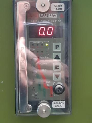 Montador de painéis elétricos - Foto 2