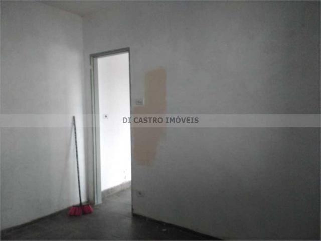 Terreno à venda, 550 m² por r$ 1.000.000,00 - demarchi - são bernardo do campo/sp - Foto 9