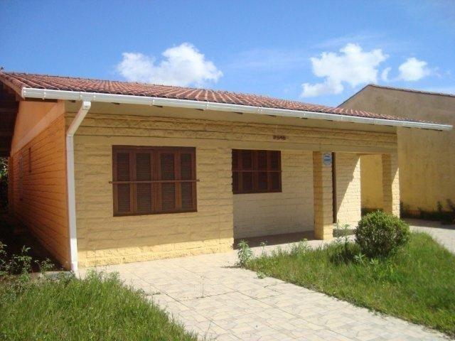Escritório à venda em Zona nova, Tramandai cod:952 - Foto 2