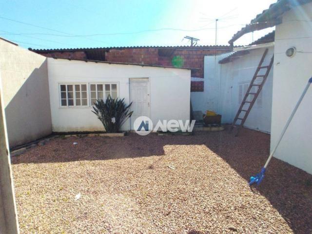 Casa com 3 dormitórios à venda, 155 m² por r$ 375.000 - scharlau - são leopoldo/rs - Foto 5