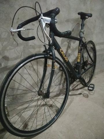 Bicicleta Caloi 10 Speed - Foto 3