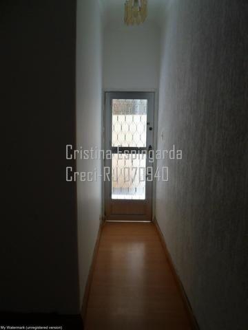 Apartamento para venda na Rua Galvani - Vila da Penha/RJ - Foto 4
