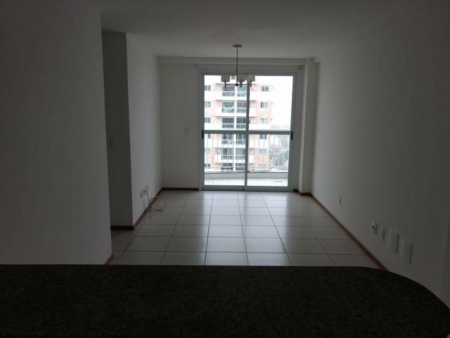 Apartamento 2 qts sendo 1 suíte nascente!!! - Foto 3