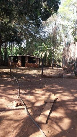 Chácara Residencial Triunfo - Foto 14