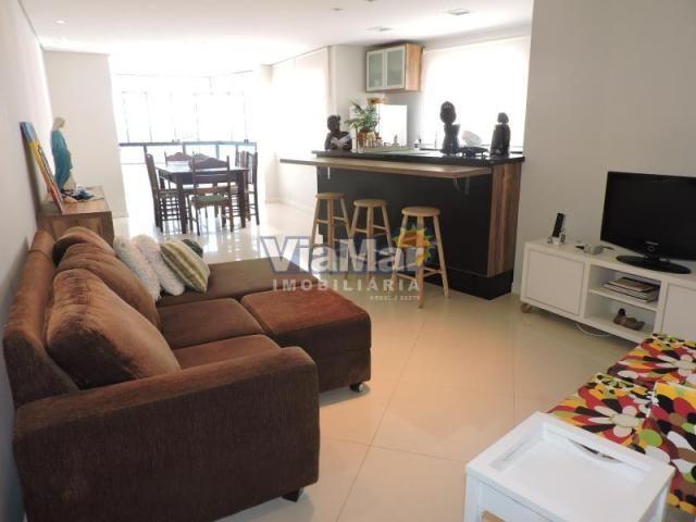 Apartamento para alugar com 2 dormitórios em Centro, Tramandai cod:9422