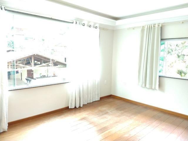 Casa 2 QTS sendo 1 suite em Marechal Floriano - Foto 16