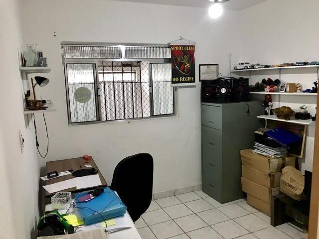 CCGrande - Casa à venda, 4 quartos, 298m² em Campo Grande. - Foto 8