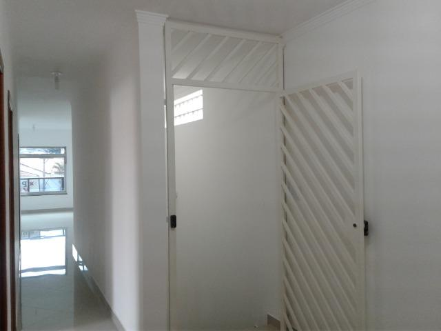 Prédio Comercial com Salão - Locação - Novíssimo/V. Formosa - 600m2 - Foto 10