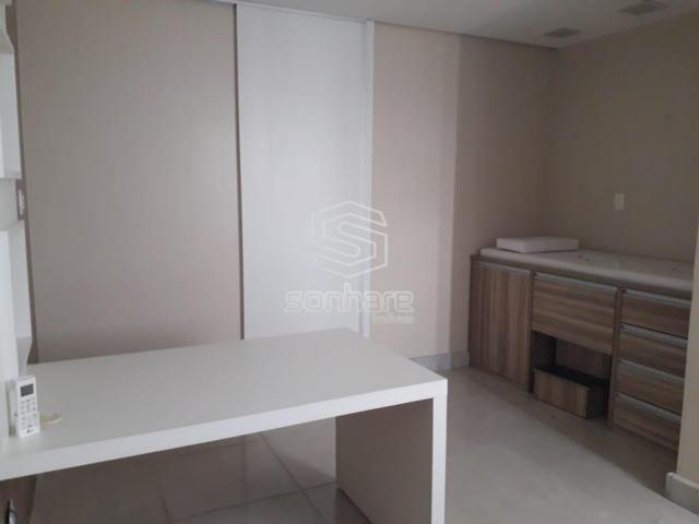 Escritório para alugar com 0 dormitórios em Centro, Sete lagoas cod:1255 - Foto 5