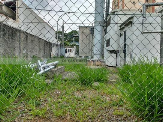Terreno à venda, 550 m² por r$ 1.000.000,00 - demarchi - são bernardo do campo/sp - Foto 5