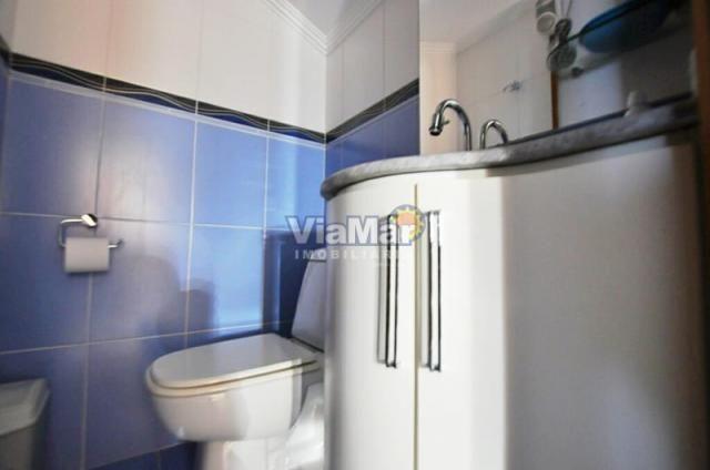 Casa à venda com 4 dormitórios em Centro, Tramandai cod:10880 - Foto 18