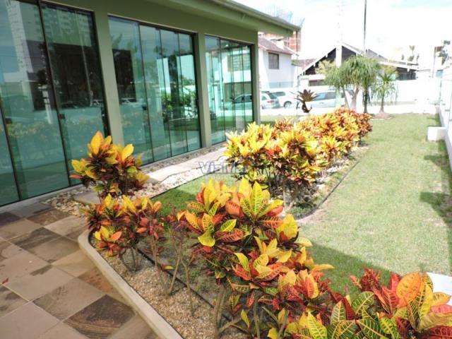Casa à venda com 4 dormitórios em Centro, Tramandai cod:11016 - Foto 8