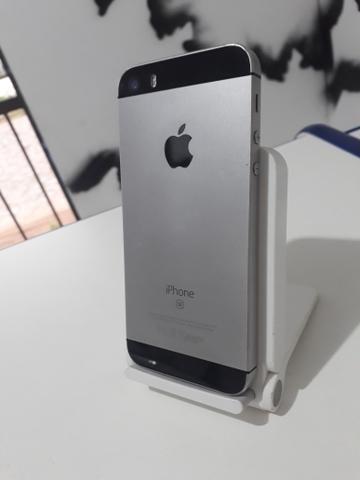 Iphone se top (torrando)!!! - Foto 2