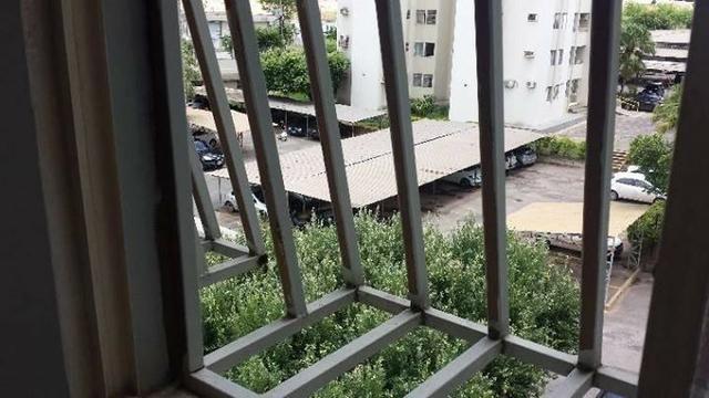 Residencial Cristal com elevador no Bairro Terra nova - Foto 2