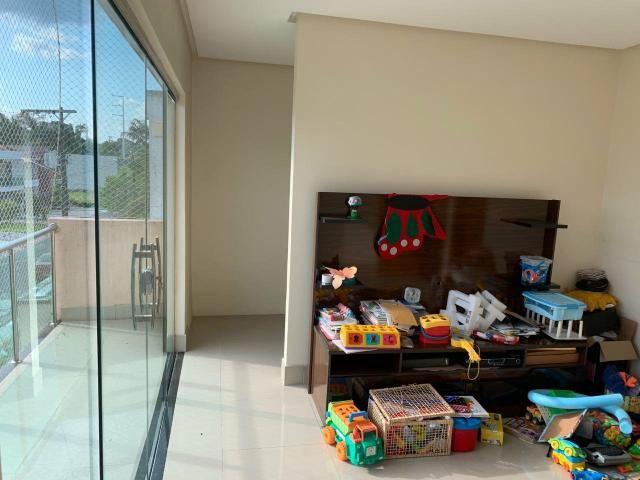 Casa duplex no Residencial Tapajós - Foto 17