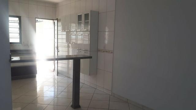 Casa 3 Qts Proximo a GO 060 - Foto 5
