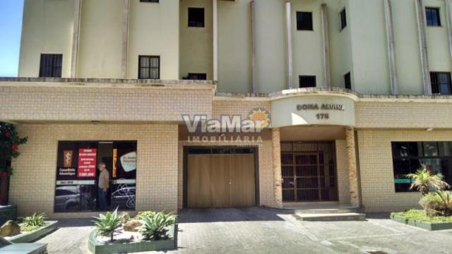 Loja comercial à venda em Centro, Tramandai cod:11017