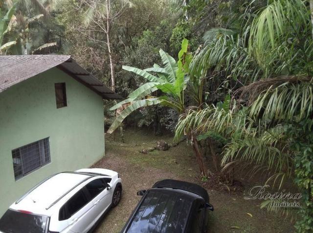 Chácara com 3 dormitórios à venda, 3100 m² por r$ 195.000,00 - porto de cima - morretes/pr - Foto 6