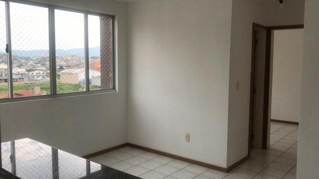 Apartamento a venda em São José, SC, 02 dormitórios - Foto 10