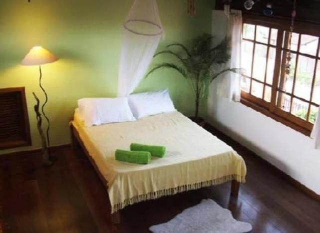 Hostel próximo ao centrinho da Lagoa da Conceição/Florianópolis-SC - Foto 9