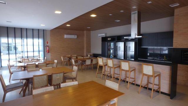 Apto Villa Nova Artigas com Planejados - Foto 16