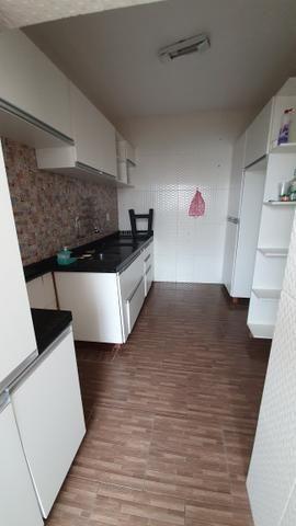 Apartamento 3 quartos ótima localizacao - Foto 9