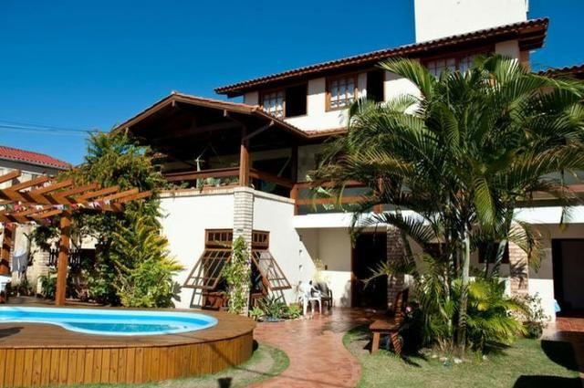 Hostel próximo ao centrinho da Lagoa da Conceição/Florianópolis-SC - Foto 15