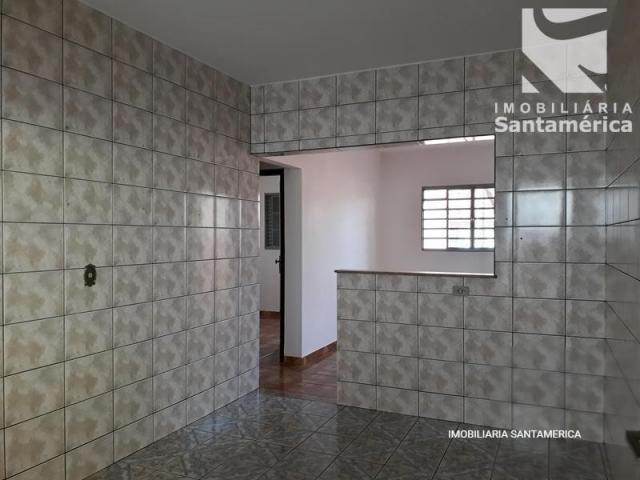 Casa para alugar com 3 dormitórios em Industrial, Londrina cod:14884.001 - Foto 5