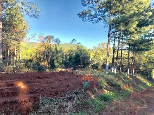 Lindo Terreno em São Sebastião do Caí. RS122