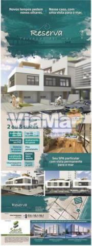Escritório à venda em Centro, Tramandai cod:10729