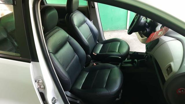 Chevrolet spin 2014 aprovo sem Entrada - Foto 6