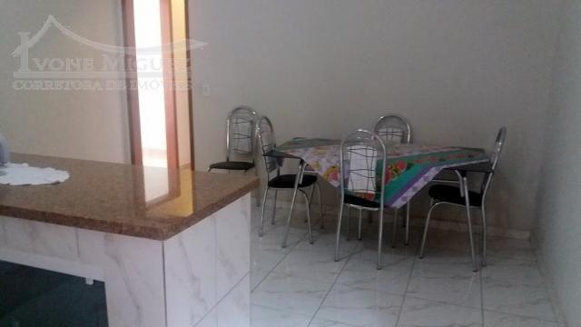 Casa à venda com 3 dormitórios em Arcozelo, Paty do alferes cod:2097 - Foto 17