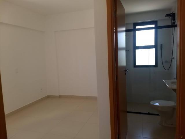 Apartamento à venda com 3 dormitórios em Vila aviaçao, Bauru cod:1476 - Foto 16