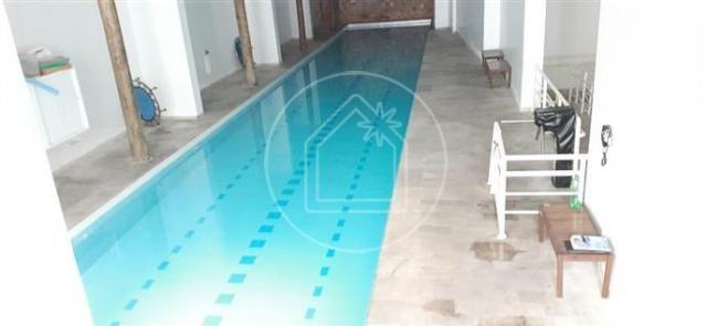 Apartamento à venda com 2 dormitórios em Centro, Rio de janeiro cod:869163 - Foto 6