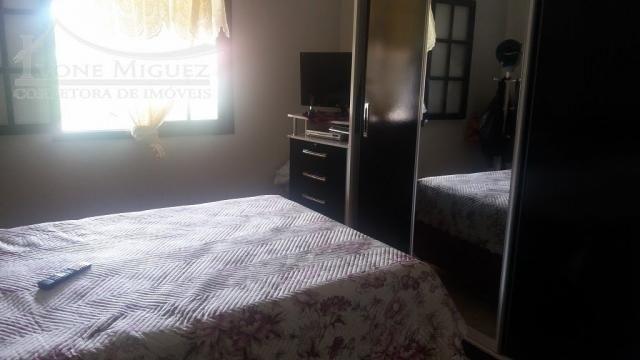 Casa à venda com 3 dormitórios em Arcozelo, Paty do alferes cod:2097 - Foto 7