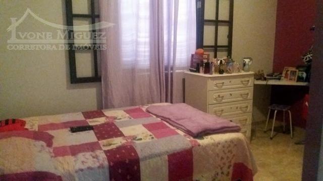 Casa à venda com 3 dormitórios em Arcozelo, Paty do alferes cod:2097 - Foto 9