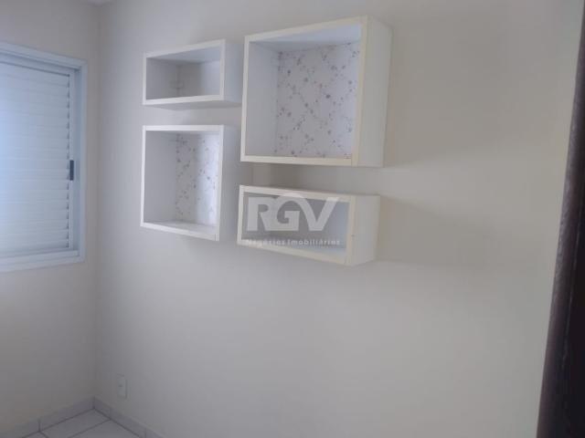 Apartamento para alugar com 4 dormitórios em Fundinho, Uberlândia cod:10997 - Foto 5