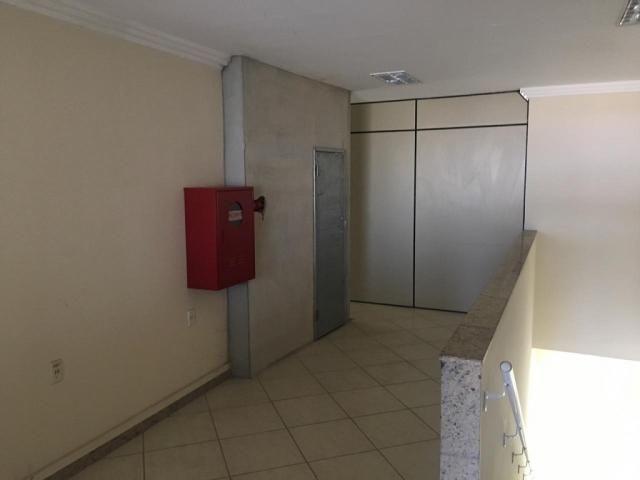 2356 - Comercial em Macaé - Foto 9