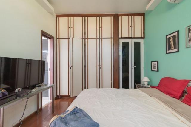Apartamento à venda com 4 dormitórios em Leme, Rio de janeiro cod:13204 - Foto 8