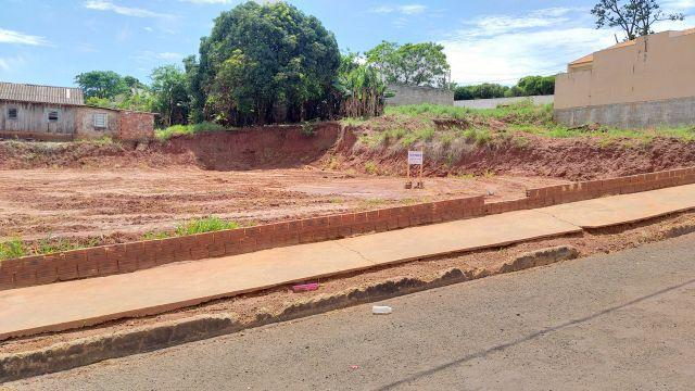 8065 | Terreno à venda em VL SANTA CATARINA, MANDAGUAÇU - Foto 3