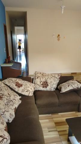 Casa de 5 e 8 cômodos no Cia 1, R$ 790,00 (Leia o anúncio) - Foto 8