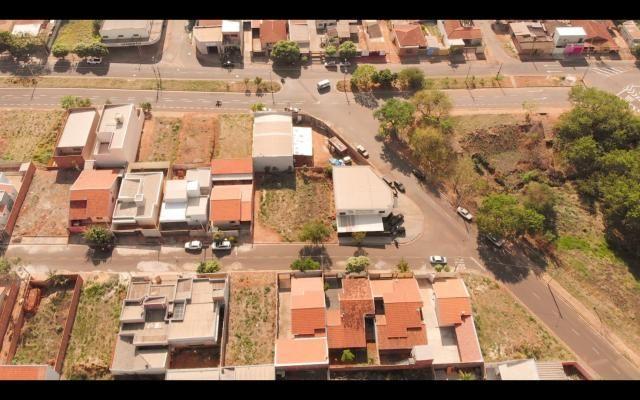 Terreno à venda, 242 m² por R$ 107.000 - Parque das Amoras II - São José do Rio Preto/SP - Foto 3