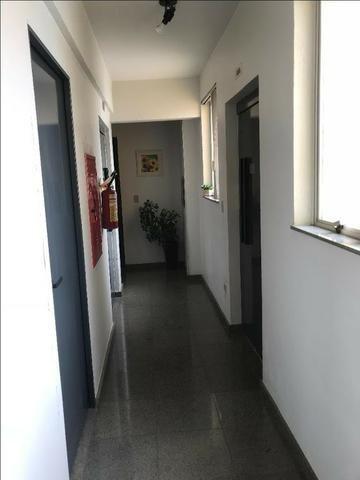 Alugue Com Cartão de Crédito- Apto. Central - 3 dormitórios - Foto 10