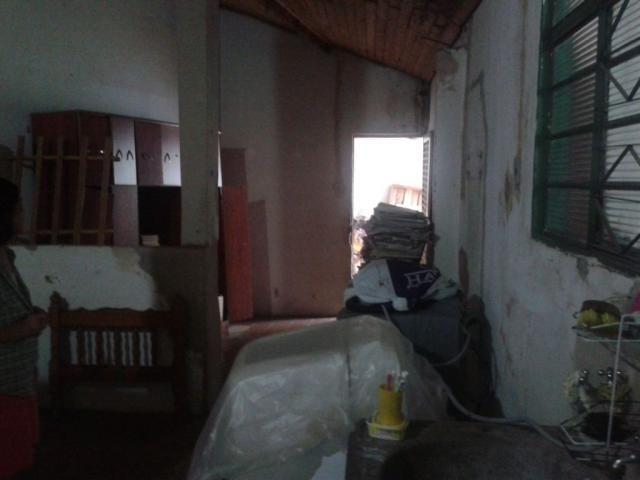 Casa com 4 dormitórios no Nova Esperança - Foto 5